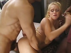 anal, pornstar, interracial,