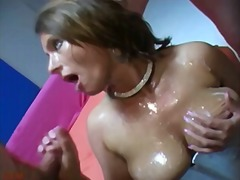 Xhamster Movie:Spermastudio - Sexy Susi gets ...