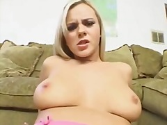 big-tits, cock-riding, ass-fucking