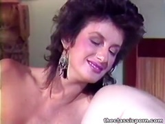 Yobt Movie:Guy and lady having fun about ...