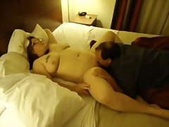 cream-pie, interracial, cream