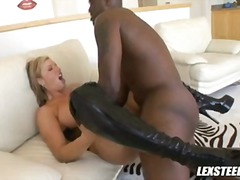 interracial, chick, big-dick, hardcore, girl-on-girl, blowjob, big-tits, men, pornstar