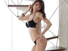 japan, erotic, solo, japanese,