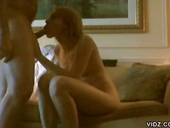 Over Thumbs - Darling Lexi Mathews g...