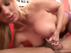 fingering, toys, big-boobs, masturbation