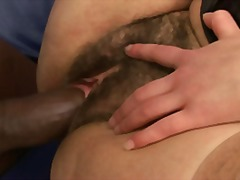 Over Thumbs Movie:Watch Winnie getting fucked in...