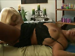 Hot lesbians got their... preview
