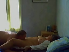 My Mom and her BF unaw... video
