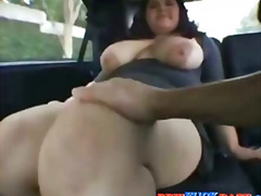 oral, plumper, chubby, face-fucking
