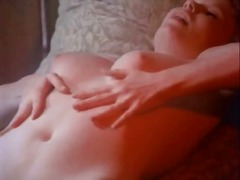 slut, point-of-view, nude, large-breasts