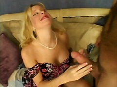 big-boobs, mature, big-tits, milf,