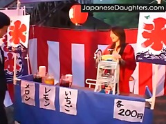 Young japanese japanes... video