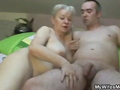 mature, old, mother-in-law, mom, scandal, mother, cheating, mywifesmom.com, daughter, grandma, young
