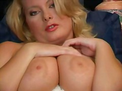 big-boobs, masturbation, tits,