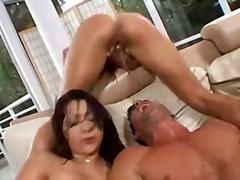 squirting, squirt, anal, group