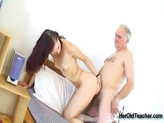 old, photo, bi-sexual, young, pictures