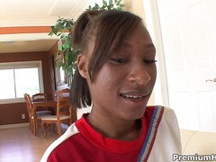 Perverted xxx mov...