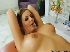 massage, pornstar, blowjob, mom, ass-fucking, wife, milf, big-dick, hardcore, doggy-style