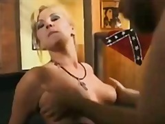 Hot and sexy mature lady video
