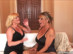 Lovely Kendra Secrets ... video
