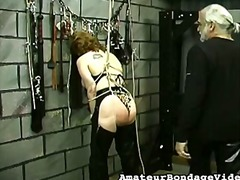 Pro Porn - Abused Pussy