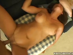 big-dick, fingering, gonzo, big-tits