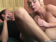 Great collection of Cu... video