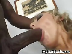 Wow  wow  wow  Janet A... - Tube8
