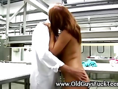 european, guy, babe, reality,