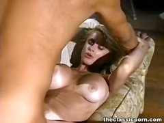 nipples, girl-on-girl, big-tits, have, 80s, dames, classic, chick, big-dick, lingerie-videos.com, 70s, wet, real, puffy, pussy-eating, sex-toys, movies, guy, porno