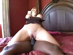 busty, model, pussy-eating, mommy, blonde, mom, big-boobs, cougar, wife, black, big-dick, milf, interracial, babe
