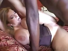 blonde, interracial, mom, pussy-eating, big-boobs, bbc, busty, model, big-dick, mommy, cougar, wife, babe, mother, milf, huge-tits, large-breasts