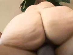 cum-shot, big-tits, ass