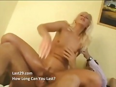 3 cocks destroyed my asshole