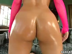Nicole Aniston Ass Parade