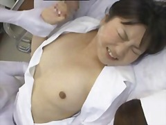 Invisible Man 27 -=fd1... - Xhamster