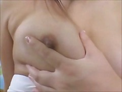 japan, masturbation, cumshot, japanese