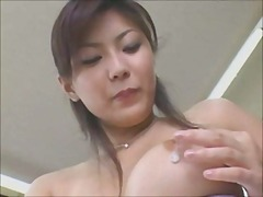Sexy Japanese Teacher ...