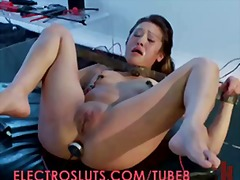 Fisted and Fucked with... video
