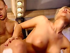 group, anal, sex-toys