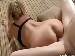 EROTICA FOR WOMEN -  M... video