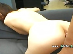 H2porn Movie:hardcore asian anal penetrating