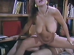 Tom Byron and Alicia M... video