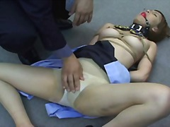 facial, bdsm, asian,