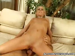 desire moore,  threesome, blonde,
