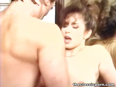 movies, big-dick, 80s, cock-riding, adult, sex-toys, old, 70s, lingerie-videos.com, classic, cash