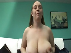 BIG BUST ADVENTURE - S... video