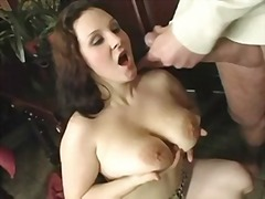Xhamster Movie:Mature Women Riding Cock