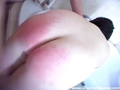 Big titts babe with ro... video