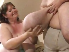mature, german, bbw, granny,